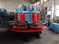 Different Models of floor washing cleaning machine price Customized