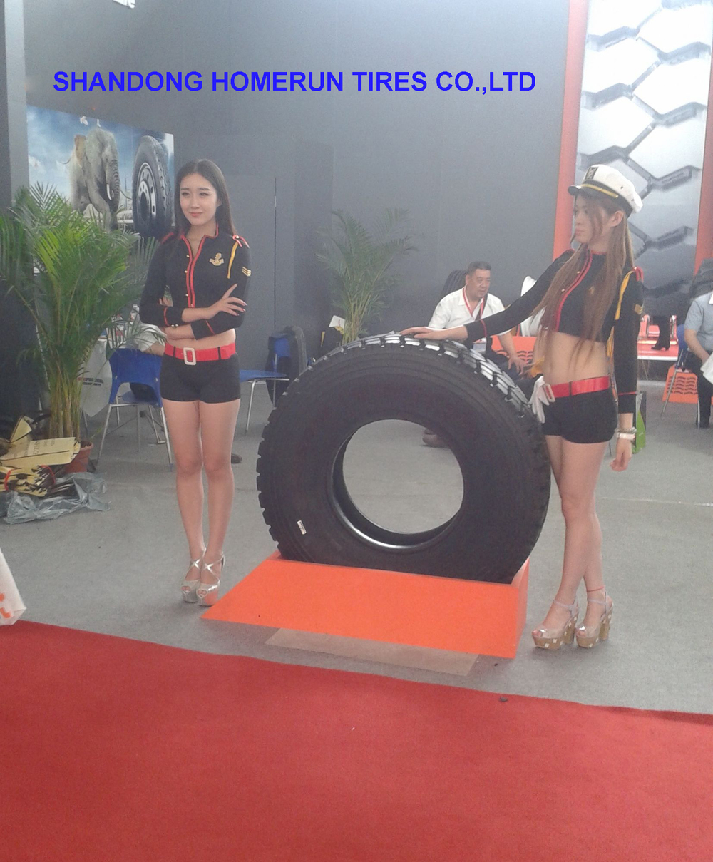 11R22.5,295/75R22.5, 11R24.5 TRANSKING BRAND China Truck tire with DOT ,NORM ,Smartway