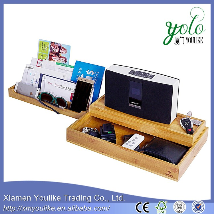 Bamboo Charging Station and Dock 7.jpg