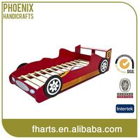 Good Price Custom Print Car Bed Wheel