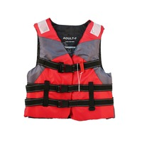 Adult Floating Marine Life Jackets For
