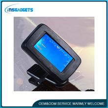 New china products for sale oem guitar tuner h0tgt chromatic tuner metronome clip