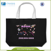 Charming cheap reusable shopping bag