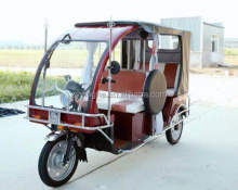 Tuktuk electric tricycle,auto rickshaw battery price BORAC in Bangladesh