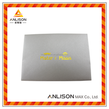 wedding gift paper invitation envelope