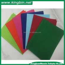 garment MG thin tissue wrapping paper manufacturer