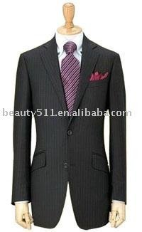 New Design Men Suit TW0006