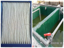 Recirculated MBR Membrane for Water Reuse and Recycling Filtration Membrane