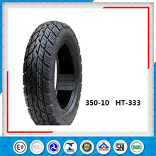 good price coloured motorcycle tubeless tyre