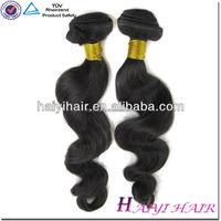 Hot Beauty 2016 New Best Selling 100% Human Hair,Raw Unprocessed Women Hair Brazilian