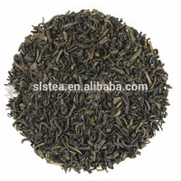 Herbal Tea from china Manufacture with organic leaves and high quality