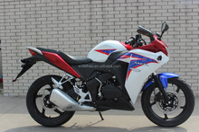 hot popular racing motorcycles CBR in good quality with low price and best service EEC 50CC 125CC 150CC 200CC 250CC 300CC