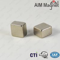 Top products hot selling rare earth Block strong neodymium magnet
