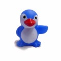 Free Sample cheap small plastic toys