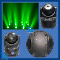 Newest Popular Led Effect Stage Light 60w beam Led Moving Head
