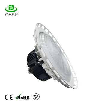 CESP LED hight bay light China