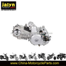 motorcycle engine for CG125 CG150 AX100 WY125