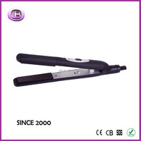 China Cheap Brands Of Hair Straighteners