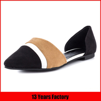 design your own shoes/spring shoes/cheap shoes made in china