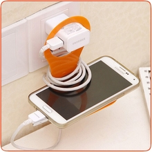 J515 Phone Charge Holder, phone charge stand, phone charge bracket