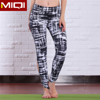 China alibaba sales brazilian fitness leggings top selling products in alibaba