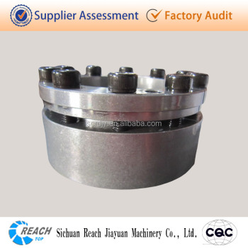 locking assembly made in China