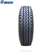 China alibaba wholesale price light truck tyre 600R16,700r16,750r16,825r16 top quality top brand distributors wanted