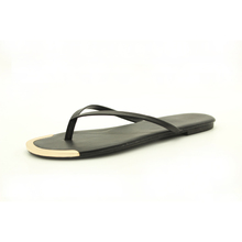 new style ladies shoes new design sandals