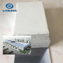 professional high quality ultrathin fire retardant coating