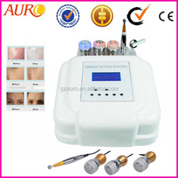 Electroporation machines mesotherapy solution for whitening injection Au-221
