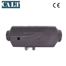 5KW 12V diesel air parking heater for cargo truck car in www.alibaba.com