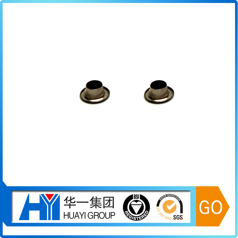 custom high precision metal stamping parts electric bike battery connectors manufacturer