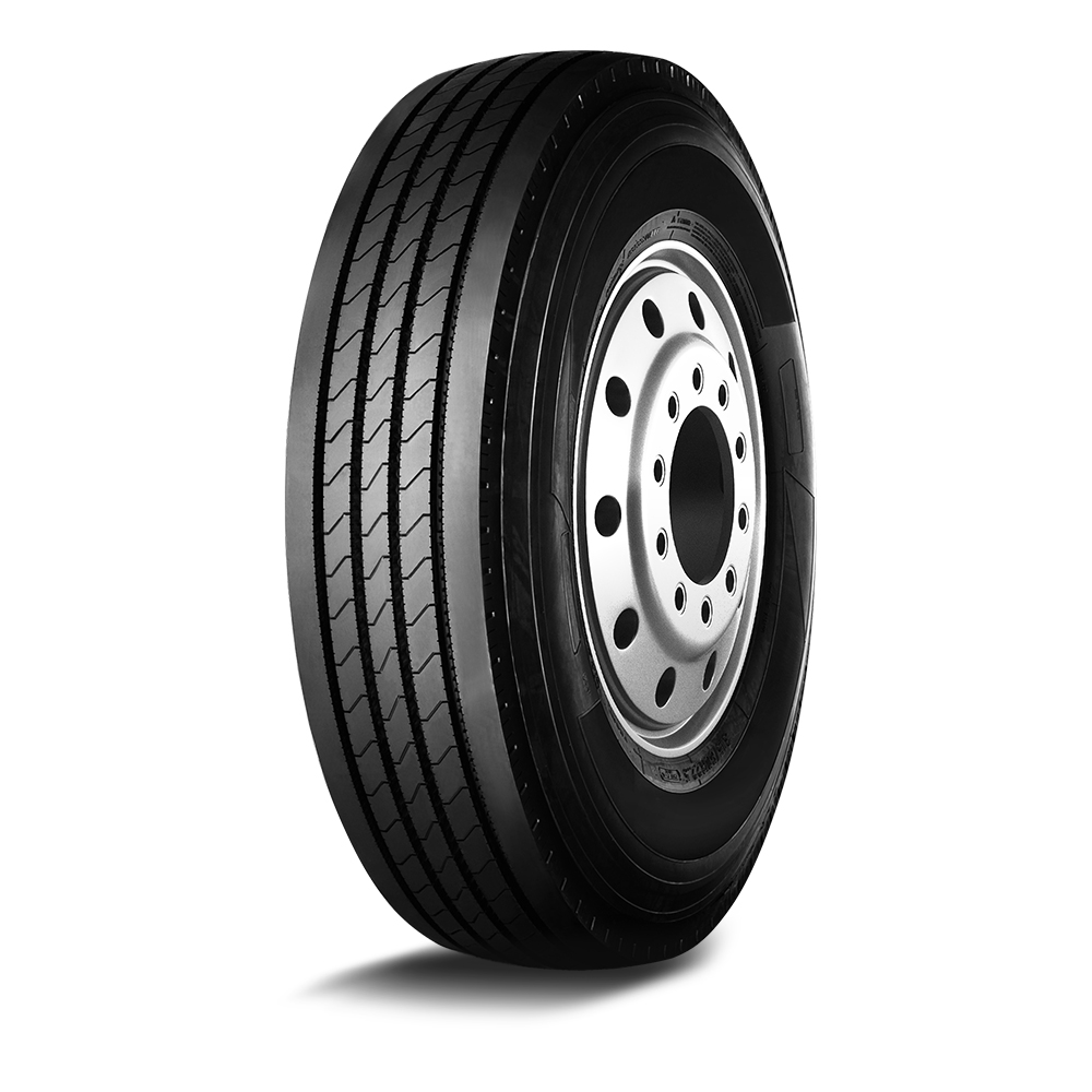 Neoterra brand NT366 China trailer 11r 22.5 <strong>tires</strong> for sales