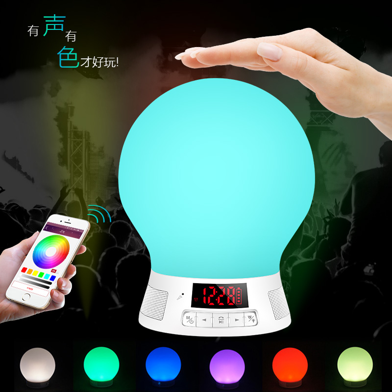 led light ,twinkler wireless bluetooth 4.0 e27 smart led bulb app bluetooth speaker , led speaker light bulb