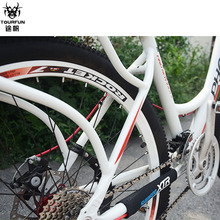 wholesale Classic heavy duty ladies bicycles for sale /custom 26inch city bike women bicycle