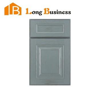 Lb Dd1104 Cheap High Quality Round Corner Cabinet Door For Kitchen Cabinet Buy Round Corner