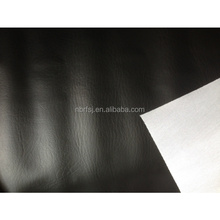 New double elastic pvc leather for saddle, motorcycle, bicycle seat