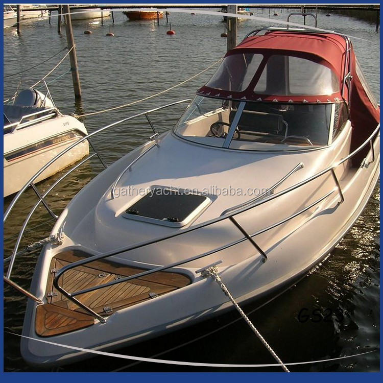 Gather High Quality Reasonable Price Alibaba Suppliers Japan Used Boat