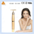 24K golden facial beauty bar Anti wrinkle anti aging face lifting
