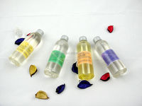 Wholesale 100ML perfume fragrance oil, candle fragrance oil