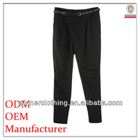 new fashion high quality full length far infrared slimming pants