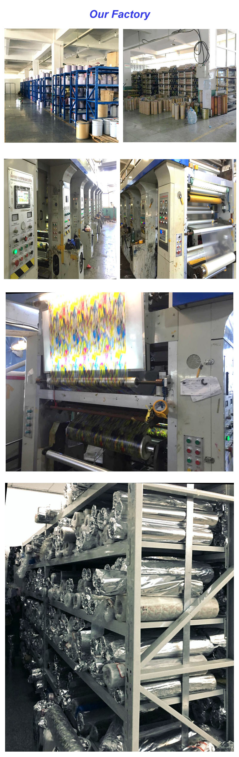 High Quality 40um Thickness Flame Hydrographic PVA Water Transfer Printing Film IMI0044