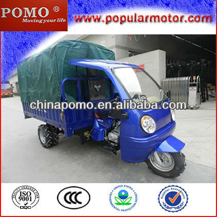 High Quality Hot Selling Popular Fashion Chinese Motorbikes