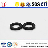 30x48x7 small size high pressure hydraulic rotary shaft mechanical oil seal