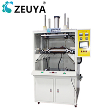 Best Price Automatic screw nut melting welding machine With CE ZY-RB640