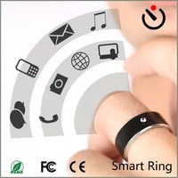Jakcom Smart Ring Consumer Electronics Computer Hardware & Software Mouse Pen Keyboard And Mouse 2.4G Wireless Optical Mouse
