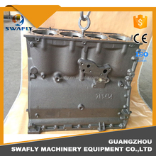 Good Quality OEM New 3204 Engine Cylinder Block