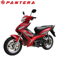 Chinese Sale Cheap Motorcycle 125cc 110cc 70cc Dirt Bike for Adult