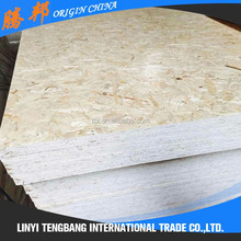 best osb board price made in china poplar veneer plywood prices