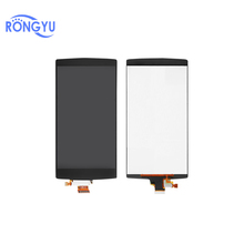 replacement repair display screen for LG G4 lcd with touch digitizer assembly H810 H815 VS999 accesories parts